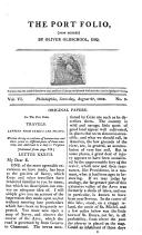 Halaman 129