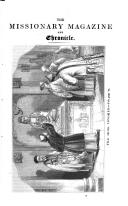Halaman 41