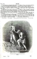Halaman 617