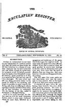 Halaman 177
