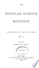 1881 - Apr Nov 1882