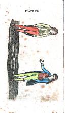 Halaman 18