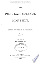 Mei 1890
