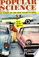 Okt 1955