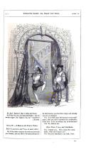 Halaman 131