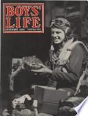 Des 1943