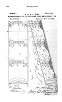 Halaman 790