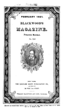Halaman 135