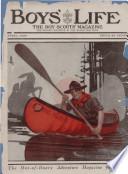 Apr 1920