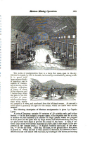 Halaman 575