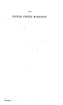 Halaman 81