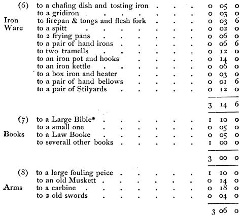 [merged small][ocr errors][ocr errors][ocr errors][ocr errors][ocr errors][merged small][ocr errors][ocr errors][ocr errors][ocr errors][ocr errors][ocr errors][ocr errors][ocr errors][ocr errors][merged small][ocr errors][ocr errors][ocr errors][ocr errors][ocr errors][ocr errors][ocr errors][ocr errors][ocr errors][ocr errors][ocr errors][ocr errors][merged small][merged small][ocr errors][merged small][merged small][merged small][merged small][merged small][merged small][merged small][ocr errors][ocr errors][ocr errors][ocr errors][merged small][merged small][merged small][merged small][merged small][ocr errors][merged small][merged small][merged small][ocr errors][ocr errors][merged small]