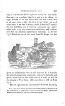 Halaman 207