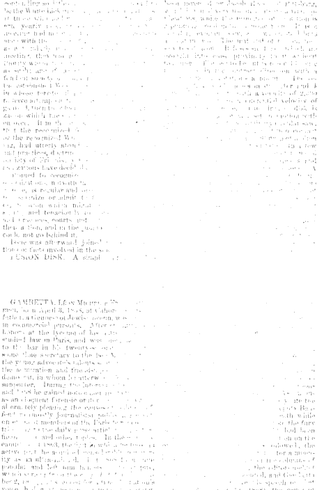 [ocr errors][ocr errors][ocr errors][ocr errors][ocr errors][ocr errors][ocr errors][merged small][ocr errors][ocr errors][ocr errors][ocr errors][ocr errors][ocr errors][ocr errors][merged small][ocr errors][ocr errors][merged small][ocr errors][ocr errors][ocr errors][ocr errors][ocr errors]
