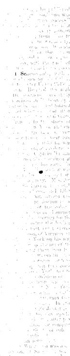 [ocr errors][ocr errors][ocr errors][ocr errors][ocr errors][ocr errors][ocr errors][ocr errors][ocr errors][ocr errors][ocr errors][ocr errors][ocr errors][ocr errors][ocr errors][ocr errors][ocr errors][ocr errors][ocr errors][ocr errors][ocr errors]