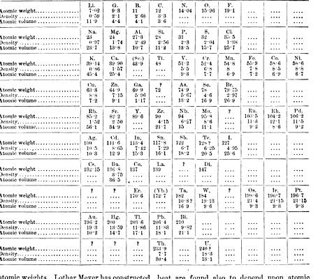[merged small][merged small][merged small][merged small][merged small][merged small][ocr errors][merged small][merged small][merged small][merged small][merged small][merged small][merged small][merged small][merged small][merged small][merged small][merged small][merged small][merged small][merged small][merged small][merged small][ocr errors][merged small][merged small][merged small][merged small][merged small][merged small][merged small][merged small][merged small][merged small][merged small][merged small][merged small][merged small][merged small][merged small][merged small][merged small][merged small][merged small][merged small][merged small][merged small][merged small][merged small][merged small][merged small][merged small][merged small][merged small][merged small][merged small][merged small][merged small][merged small][merged small][merged small][merged small][merged small][merged small][merged small][merged small][merged small][merged small][merged small][merged small][merged small][merged small][merged small][merged small][merged small][merged small][merged small][merged small][merged small][merged small][merged small][merged small][merged small][ocr errors][ocr errors][ocr errors][merged small][merged small][merged small]