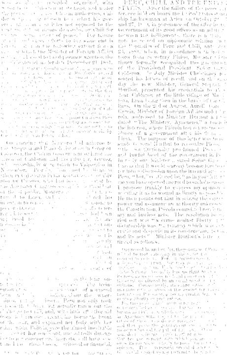 [subsumed][ocr errors][ocr errors][ocr errors][ocr errors][subsumed][ocr errors][ocr errors][ocr errors][ocr errors][ocr errors][ocr errors][ocr errors]