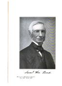 Halaman 558