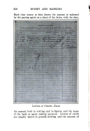 Halaman 250