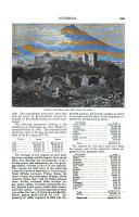 Halaman 349