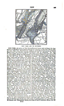 Halaman 449