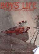 Okt 1919