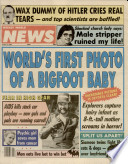 10 Okt 1989