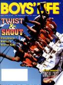 Jun 1998