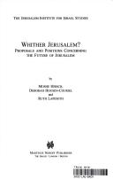 Halaman Judul
