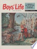Apr 1951