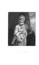 Halaman 94