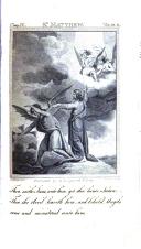 Halaman 84