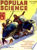 Des 1936