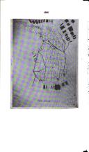 Halaman 1688