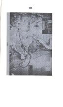 Halaman 1695