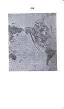 Halaman 1700
