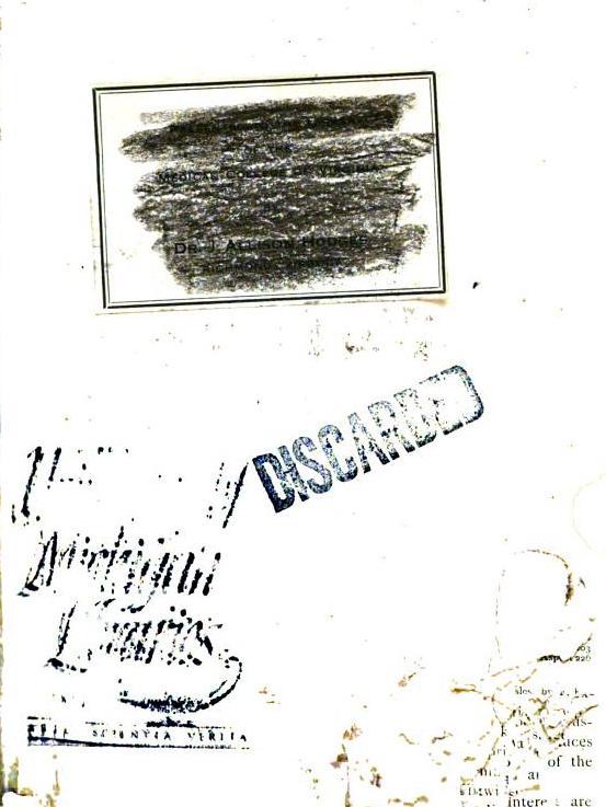 [graphic][ocr errors][ocr errors][merged small][ocr errors][merged small][merged small][merged small][merged small][merged small][merged small][merged small]