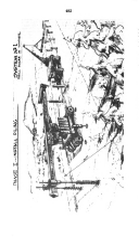 Halaman 482