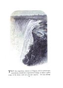 Halaman 163