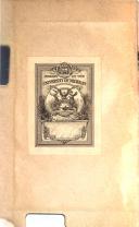 Halaman 3196