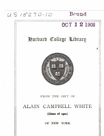 [merged small][merged small][merged small][merged small][merged small][graphic][subsumed][subsumed][ocr errors][ocr errors][subsumed][subsumed][merged small][merged small][merged small][merged small]