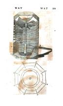 Halaman 351