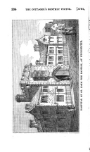 Halaman 204