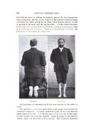 Halaman 492