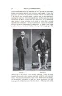 Halaman 494