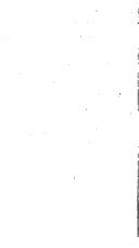 Halaman 708