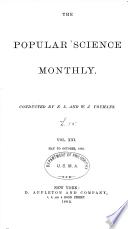 Mei 1882