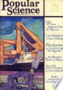 Mei 1930