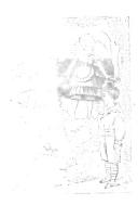 Halaman