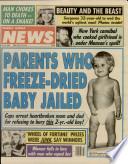 24 Okt 1989
